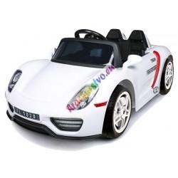 ELCARS elektrické autíčko...