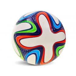 Fotbalový míč velikost 5