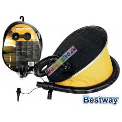 Bestway 62005 Nožná pumpa 4200cm3