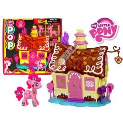 Hasbro My Little Pony - Cukrárna