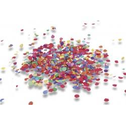 Konfety - barevné 50g