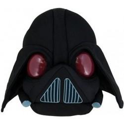 Rovio Angry Birds Star Wars, Darth Vader