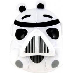 Rovio Angry Birds Star Wars, Storm Trooper