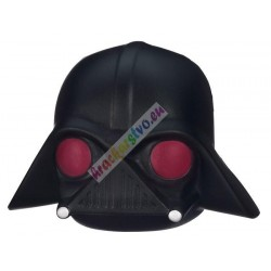 Darth Vader, Angry Birds Star Wars