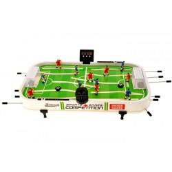 Stolní fotbal, 57 cm
