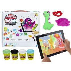 Hasbro Play-Doh Touch kreatívna modelovacia hmota