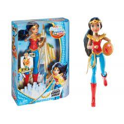 Mattel DC Super Hero Girls Wonder Woman