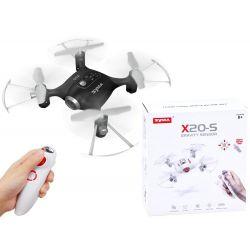 Dron SYMA X20-s