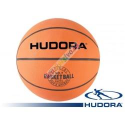 Hudora, basketbalový míč,velikost7
