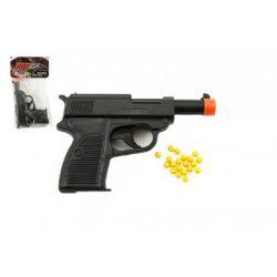 Pištoľ na guličky
