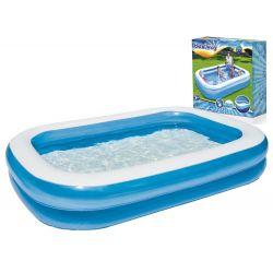 Bestway 54006 Family Pool...
