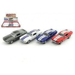 Auto Kinsmart Shelby GT-500