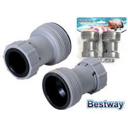 Bestway 58236 spojky 38mm