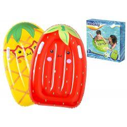 Bestway 42049, detská doska na plávanie, 3 motívy