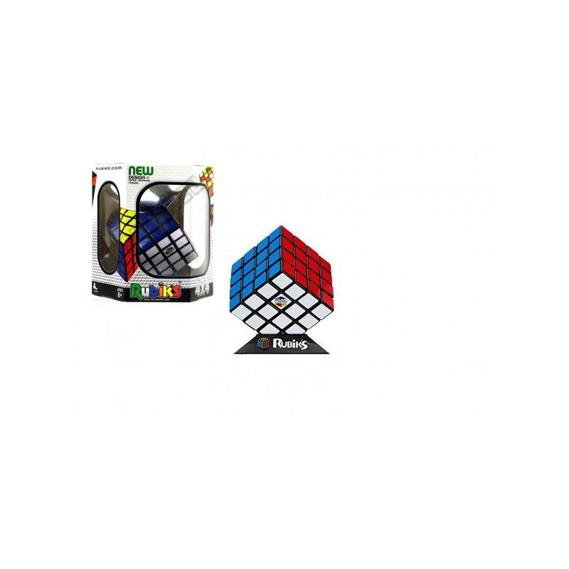 Rubiková kocka 4x4