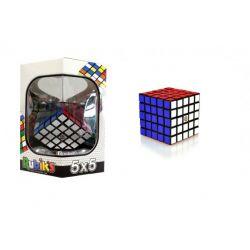 Rubiková kocka 5x5