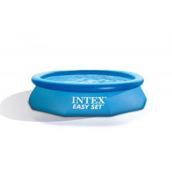 Intex Easy Set Pools 305 x 76 cm 28122NP