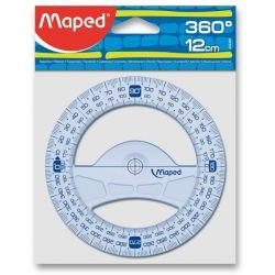 Uhlomer MAPED Geometric 360st.