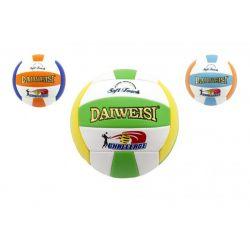 Volejbalová lopta 20cm