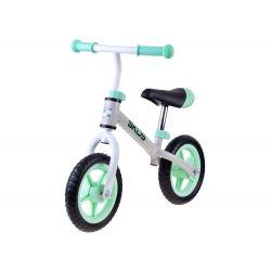Odrážadlo bicykel STAMP