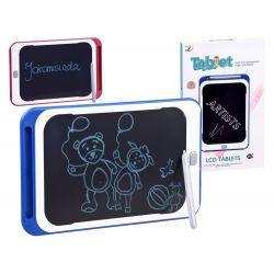 Detský grafický tablet
