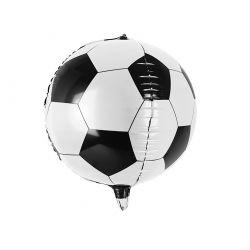 Fóliový balón- Lopta