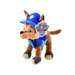 Paw Patrol plyšový psík Chase