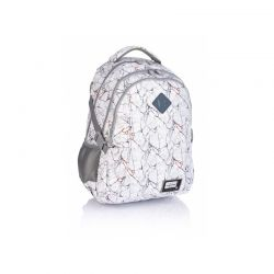 HEAD- Školský batoh, Stone