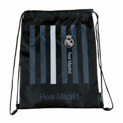 Real Madrid C.F.- Vrecúško na prezuvky