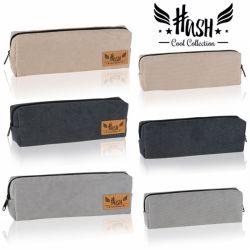 HASH® Vintage- Peračník, mix vzorov
