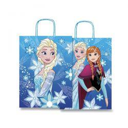 Darčeková taška SADOCH Frozen M