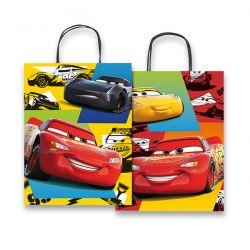 Darčeková taška SADOCH Cars M