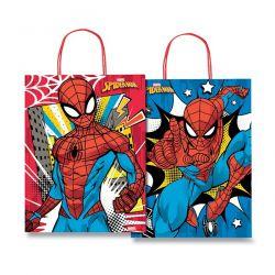 Darčeková taška SADOCH Spiderman M