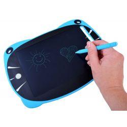 Detský grafický LCD tablet na kreslenie