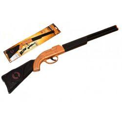 Pištoľ/Puška 50 cm