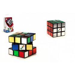 Rubiková kocka, 3x3x3 metallic