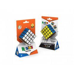 Rubiková kocka 4x4x4 MASTER