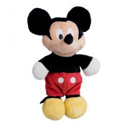 Mickey Mouse plyš 36cm
