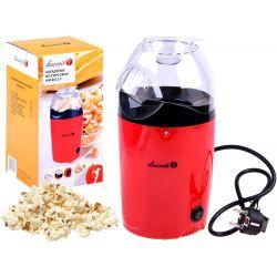 Lucznik Popcornovač