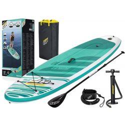 Bestway 65346 Nafukovací paddleboard Huaka'I
