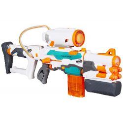 Nerf pištoľ N-Strike Modulus TriStrike