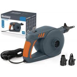 Bestway 62145 Elektrická pumpa 220-240V