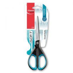 Nožnice Maped Essentials Soft 17 cm
