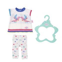 Baby Born Pletené oblečenie