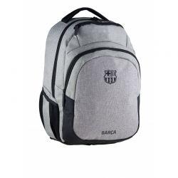 FC BARCELONA- Študentský batoh