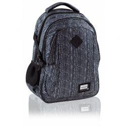 HEAD Abetes- Študentský batoh