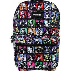 ROBLOX- Študentský batoh