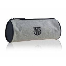 FC BARCELONA- Okrúhly peračník