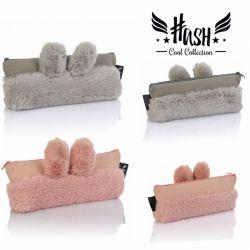 HASH Fluffy- peračník