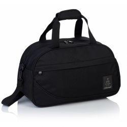 HEAD Black- Športová taška